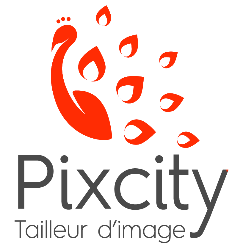logo photographe