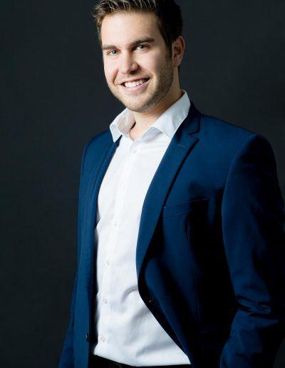 Portrait entrepreneur-1