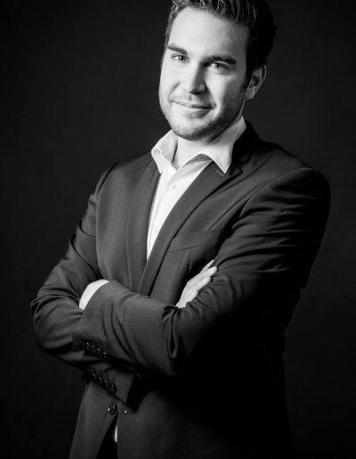 Portrait entrepreneur-10