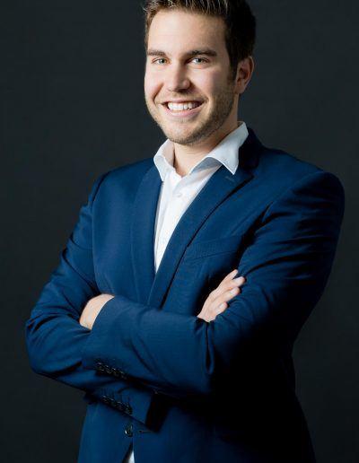 Portrait entrepreneur-11