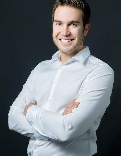 Portrait entrepreneur-13