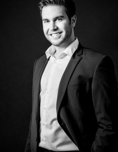 Portrait entrepreneur-2