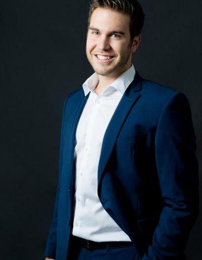 Portrait entrepreneur-3