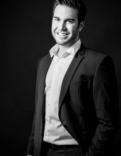 Portrait entrepreneur-4