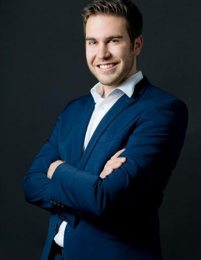 Portrait entrepreneur-5