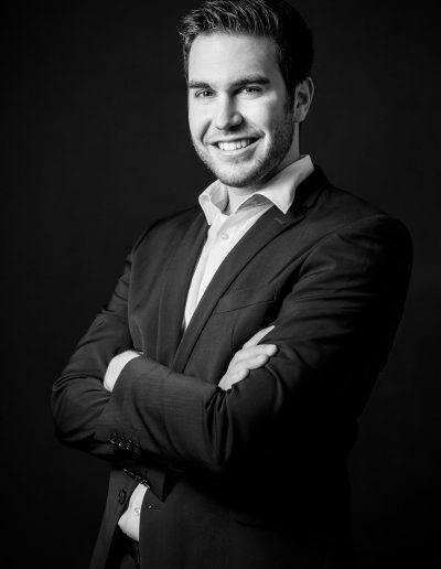 Portrait entrepreneur-6