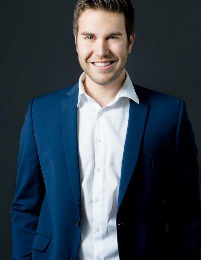Portrait entrepreneur-7