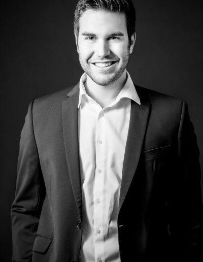 Portrait entrepreneur-8