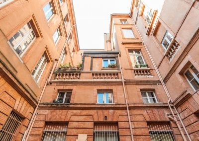 appartement capitole toulouse-11