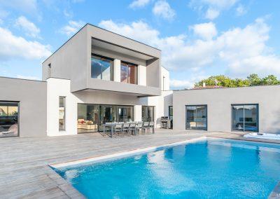 maison architecte balma-1