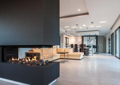maison architecte balma-10