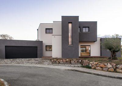 maison architecte balma-11