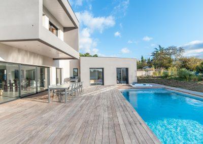 maison architecte balma-2