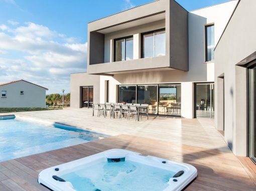 Villa Balma