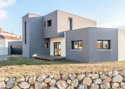 maison architecte balma-4