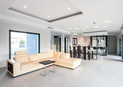 maison architecte balma-5