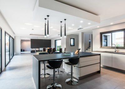 maison architecte balma-6