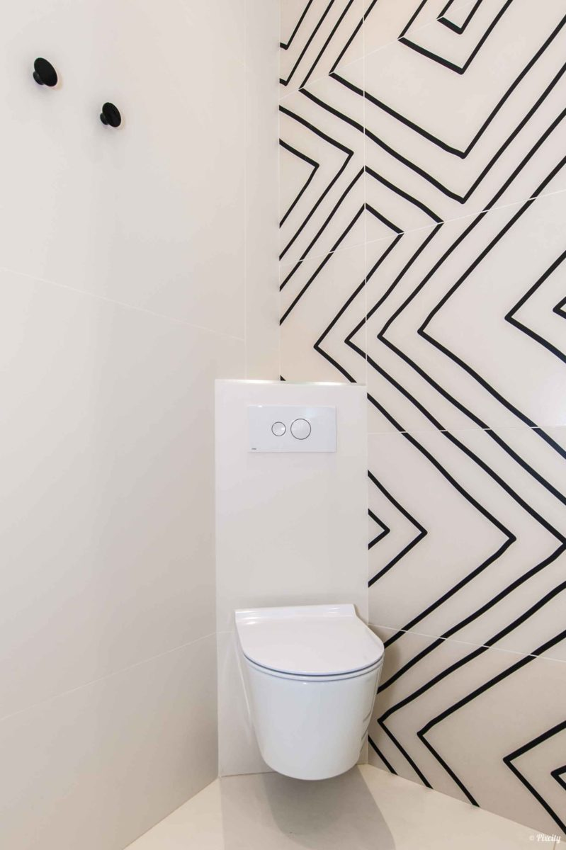 photo petite salle de bain