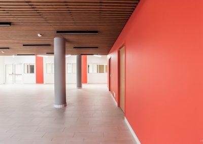 Photographies pour artisan AB Décor à Toulouse