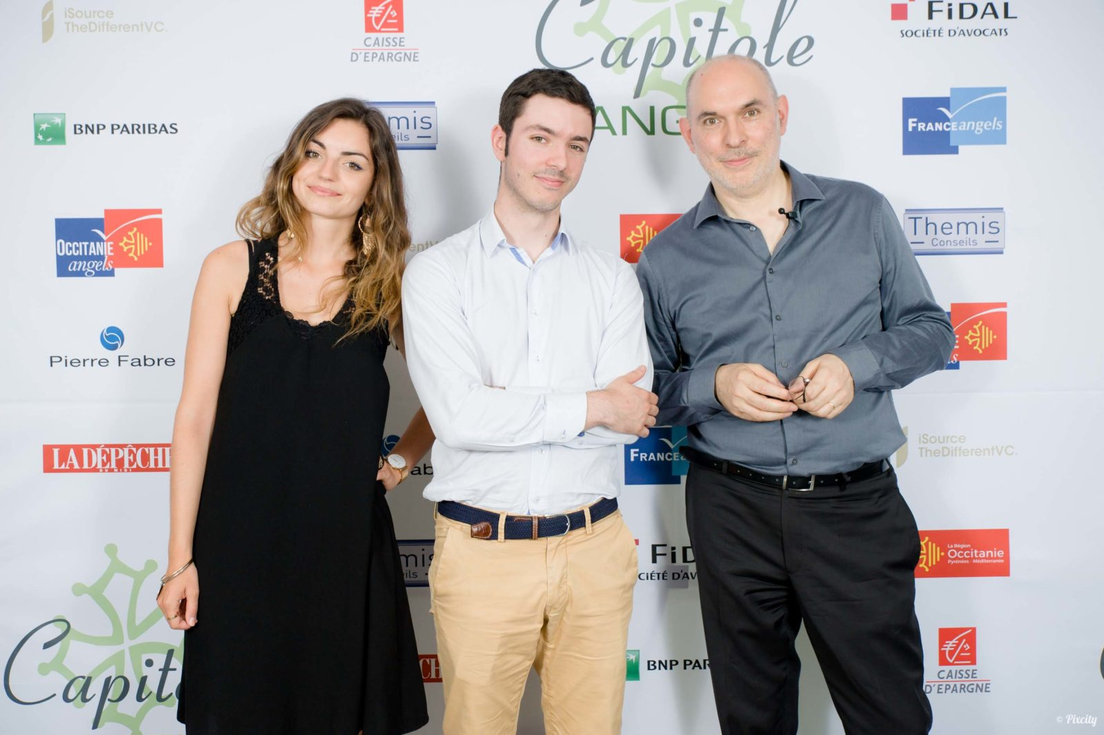 photocall toulouse-11