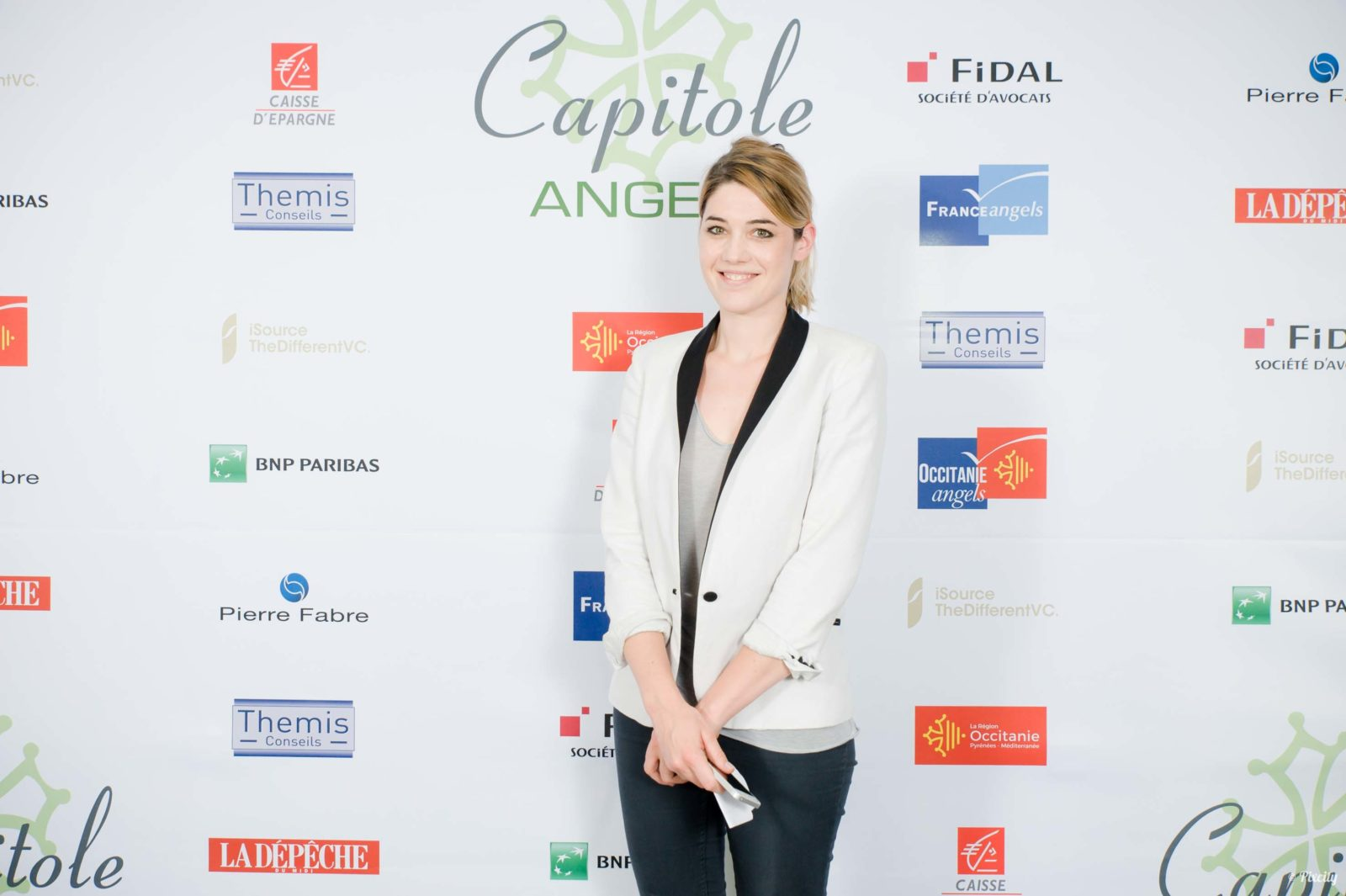 photocall toulouse-13