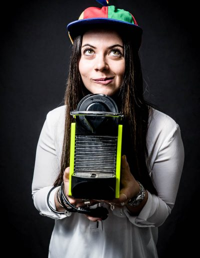 portrait startup-3