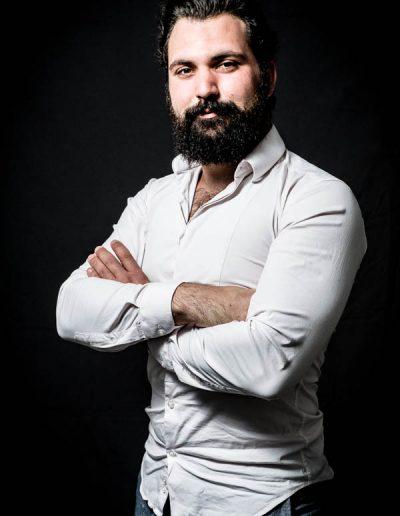 portrait startup-7
