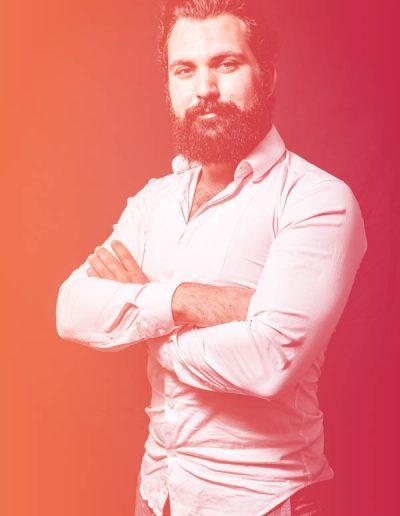 portrait startup-8