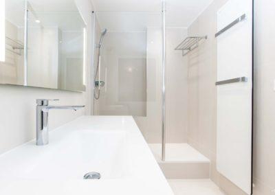 salle d'eau blanche-10