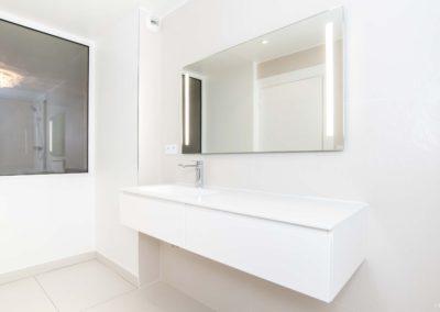 salle d'eau blanche-3
