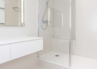 salle d'eau blanche-4