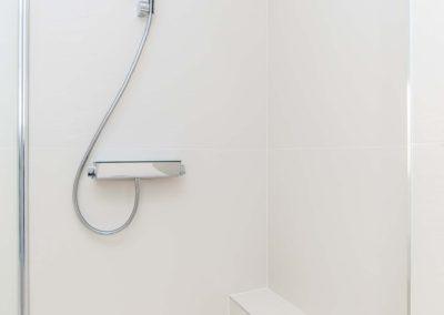 salle d'eau blanche-9