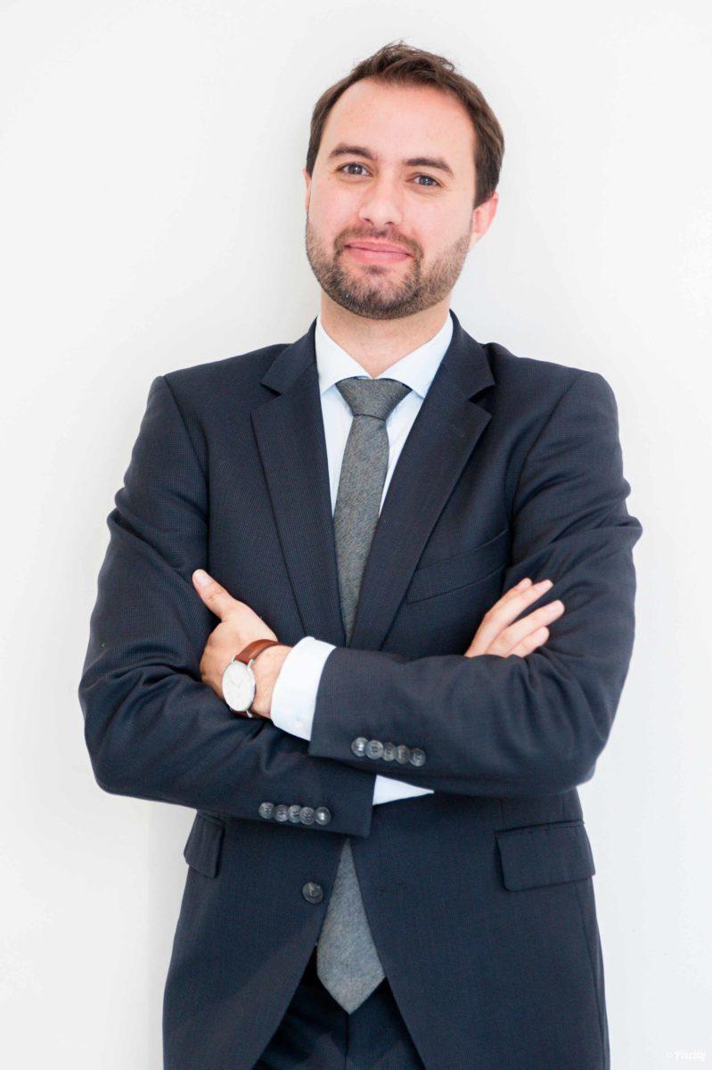 Portrait promoteur toulouse-2