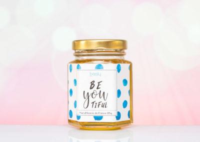 mon petit pot de miel-1